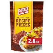 Oscar Mayer Real Bacon Recipe