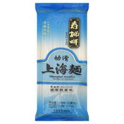 Sau Tao Shanghai Noodles