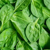 PICS Leaf Spinach