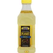 Hain Peanut Oil