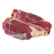 Certified Angus Beef Porter House Tailess Steak