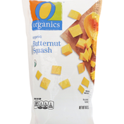 O Organics Butternut Squash, Organic