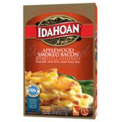 Idahoan Applewood Smoked Bacon Homestyle Casserole