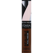 L'Oreal Concealer, Full Wear, Espresso 445