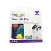 Outward Hound Paw Hide Mini 6+ Months