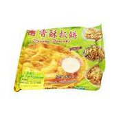 Imei Oriental Sesame Pancake