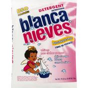 Blanca Nieves Detergent