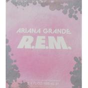 Ariana Grande Eau De Parfum Spray, R.E.M.