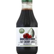 Open Nature 100% Juice, Tart Cherry
