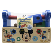 Melissa & Doug Disney Mickey Mouse Clubhouse