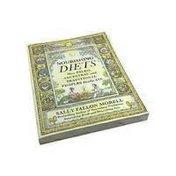 Nutri Books Nourishing Diets Book