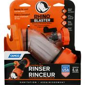 Camco RV Holding Tank Rinser, Sanitation