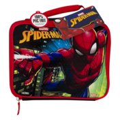 Thermos Insulated Lunch Kit Spider-Man