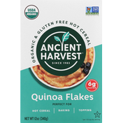 Ancient Harvest Quinoa Flakes