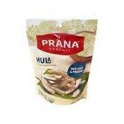 prAna Organic Hula Dry Roasted Coconut Chips