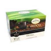 Twinings Green Tea K Cups