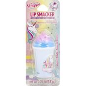 Lip Smacker Lip Balm, Unicorn Delight