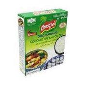 Chao Thai Coconut Cream Powder