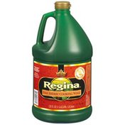 Regina Fine Sherry Cooking Wine