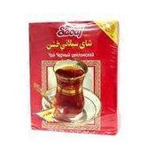 Sadaf Ceylon Ghalami Tea
