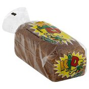 Alvarado St Bread, Ultimate Kids