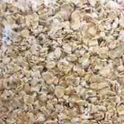 Bulk Seeds Sunflower Seeds In Shell Roasted & Salted