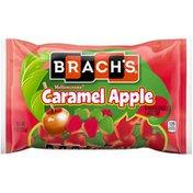 Brach's Candy, Caramel Apple
