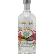 Absolut Vodka, Grapevine