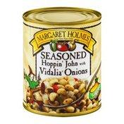 Margaret Holmes Seasoned Hoppin' John with Vidalia Onions