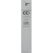 it CC+, Tan, SPF 50+