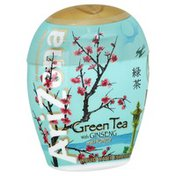 Arizona Liquid Water Enhancer, Green Tea, with Ginseng and Honey