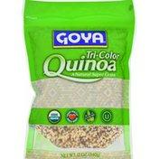 Goya Organic Tricolor Quinoa