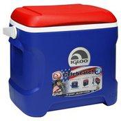 Igloo Cooler, 30 Quart