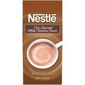 Nestle Hot Cocoa Coco Supreme Hot Cocoa Mix