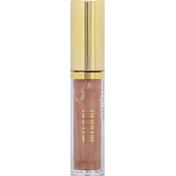 Milani Lip Plumper, Nourishing, Nude Shimmer 02