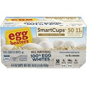 Egg Beaters Egg Whites Smart Cups