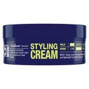 Suave Styling Aid Cream