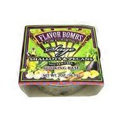 Flavor Bombs Sage Shallots & Pecans