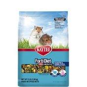 Kaytee Hamster & Gerbil Healthy Support Diet