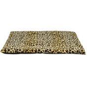 """Harmony 18"""" Cheetah Cat Mat"""