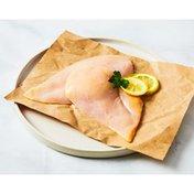 Bianchini's Market Chicken Scallopini