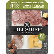 Hillshire Farm Bistro Bites, Genoa Salame