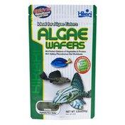Hikari Miso Tropical Algae Wafers For Bottom Feeding Herbivorous Fish