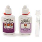 API Nitrate NO3 Test Kit For Fresh & Salt Water Aquariums