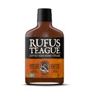 Rufus Teague Spicy Steak Sauce