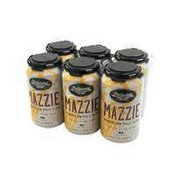 Pollyana Brewing Company Mazzie American Pale Ale
