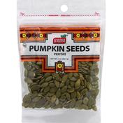 Badia Spices Pumpkin Seeds