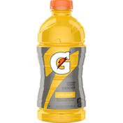 Gatorade Citrus Cooler Thirst Quencher
