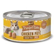 Merrick Purrfect Bistro Chicken Pate Cat Case