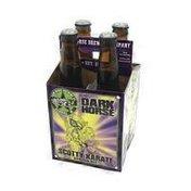 Dark Horse Brewing Co Scotty Karate Scotch Ale